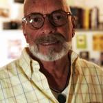 Raymond Ruggiero