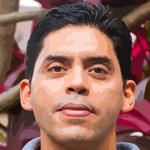 Jorge Anariba