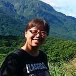 Chien-Huei Chang