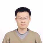 Yin-Liang Tang