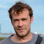Mathijs van Overveld
