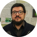Marcelo González