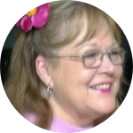 Charla Jay, RN