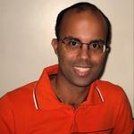 Luciano Paulino Silva