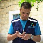 Orwa Al-Abdulla