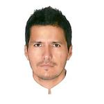 Ruben Zelaya-Vargas