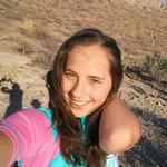 Tamara Lizeth Dueñas Ponce