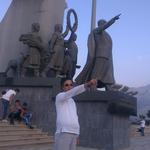 Haitham Khalifa