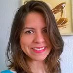 Liana Chafran