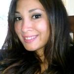 Erika M. Bueno