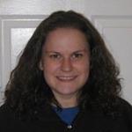 Samantha Rosenthal