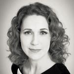 Veronika Schöpf