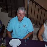 Bob Pettus