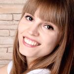 Anne Rickelt