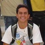 Luzimario Lima Pereira