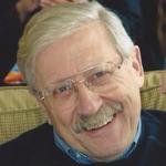 Herbert Van Kruiningen
