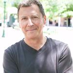 Peter Breslin