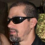 Vince Kidd