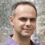 Toso Pankovski