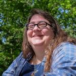 Heidi Enji Hoogstra