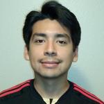 Paul Amador
