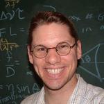 Daniel Smalley