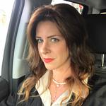 Shanna Pederson Hilger