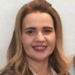 Lilian Margarete Paes Guimarães