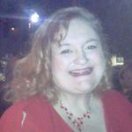 Valanne MacGyvers, Ph. D.