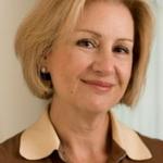 Natalie Rasgon