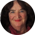 Marie-Laure Ryan