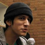 Tyler Menezes