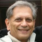 Suneel Talwar