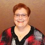 Sheryl Robinson