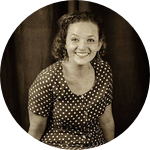 Juliana López Marulanda