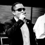 Lesther Antonio Ortega Lemus
