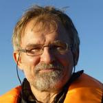 Thomas Læssøe