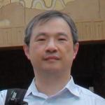 Yu-Ming Ju