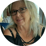 Mary Lampert