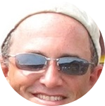 Stewart D Simonson