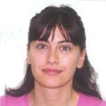 Sara Rigazio