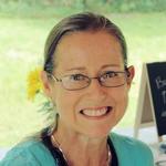 Laura Monroe Eades