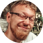 Maciej Bończak