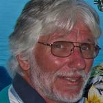 Jaap Reijmerink