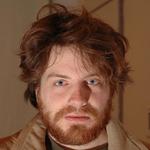 Matthew Maycock