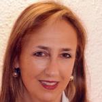 Maria Luisa Piatti