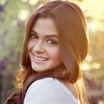 Riya Singhal