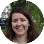 Nina Magdelijns