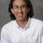 Robert Melara