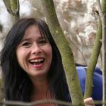 Eilandcoaching Ingrid Kop
